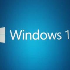 Microsoft define data de lançamento do novo Windows 10. Descubra!
