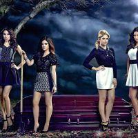 """Em """"Pretty Little Liars"""": antes da 6ª temporada, relembre os acontecimentos que marcaram a série!"""