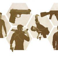 """Remasterização """"Uncharted: The Nathan Drake Collection"""" reúne 3 jogos, mas sem multiplayer"""