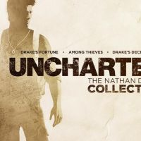 "Remasterização ""Uncharted: The Nathan Drake Collection"" reúne 3 jogos, mas sem multiplayer"