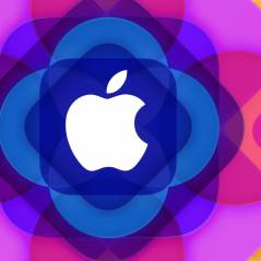"Apple lança streaming Music, iOS 9 e outras novidades no evento ""WWDC 2015"""