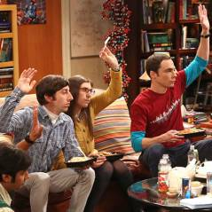 "Séries ""The Big Bang Theory"" e ""Supergirl"" ganham data de estreia no mesmo dia!"