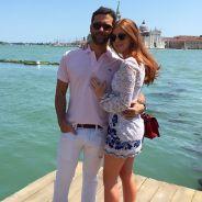 Marina Ruy Barbosa e Caio Nabuco terminam namoro após nove meses de relacionamento, diz jornal