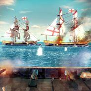 """Jogo """"Assassin's Creed: Pirates"""" é nova aposta da Ubisoft para smartphones"""