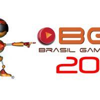 Brasil Game Show 2015: Últimos dias para garantir seu ingresso meia-entrada com até 35% de desconto!