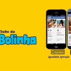 Após falso 'Tubby', homens avaliam mulheres no app 'Clube do Bolinha'