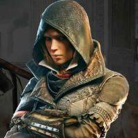 """Jogo """"Assassin's Creed Syndicate"""" apresenta o poder feminino de Evie Frye, a nova protagonista"""