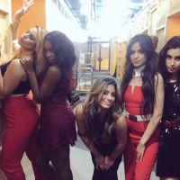 """Fifth Harmony vai lançar música para trilha sonora de """"Hotel Transilvânia 2"""", com Selena Gomez!"""