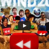 Os vídeos mais assistidos do Brasil em 2013: prepare-se pra rir e dançar muito!