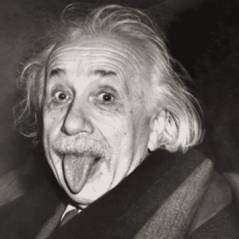 Saiba quais são as 12 pesquisas científicas mais bizarras e sem noção do mundo!