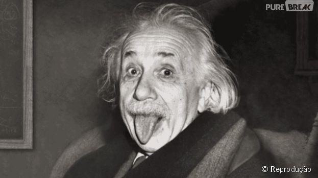 Descubra quais são as pesquisas científicas mais loucas da história!