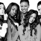 """Fifth Harmony sobe nas paradas americanas com """"Worth It"""" e fãs especulam sobre próximo single!"""