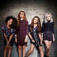 """Little Mix quer abandonar a sensualidade e apostar na comédia em novos clipes: """"Mostrar outro lado"""""""