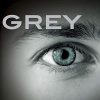 """Como """"Grey"""", veja outros 7 livros que poderiam ser contados por outro ponto de vista"""