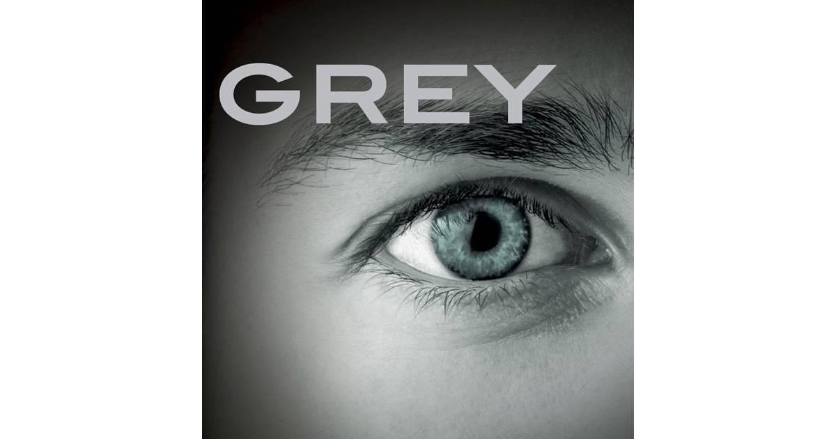 cinquenta tons de liberdade versao grey em pdf