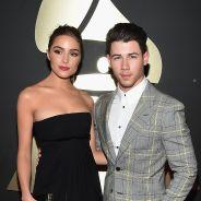 Nick Jonas e Olivia Culpo tendo recaída? Cantor garante que não quer outra namorada