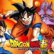 """Trailer de """"Dragon Ball Super"""": assista o segundo teaser do anime, que estreia em julho"""
