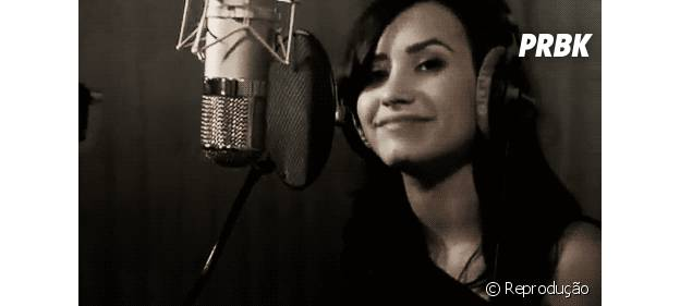 "Demi Lovato: Single ""Cool For The Summer"" vaza na web!"