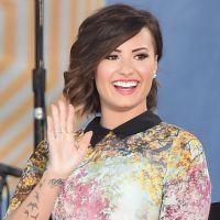 """Demi Lovato em """"Cool For The Summer"""": single vaza na web um dia antes do previsto e fãs enlouquecem!"""