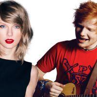 Taylor Swift, Ed Sheeran e Katy Perry podem dividir o palco no Billboard Hot 100 Music Festival!