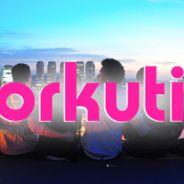 """Orkuti?! Conheça as novas ferramentas da rede social que """"imita"""" o clássico Orkut"""