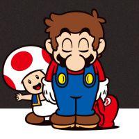 Saudades, Clube Nintendo: programa de fidelidade é desativado, mas terá sucessor
