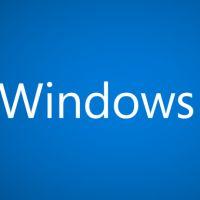 Windows 10: Microsoft esclarece como será liberado o novo sistema operacional