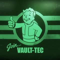 """Versão de """"Fallout Shelter"""" para Android tem data de lançamento anunciada"""