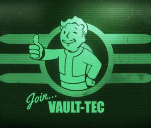"""Fallout Shelter"" deve estrear nos dispositivos Android em agosto de 2015"