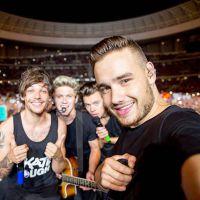 One Direction lança vídeo comovente para anunciar sua nova campanha de combate a desigualdade!