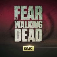 "Em ""Fear The Walking Dead"": Dave Erickson fala mais sobre o spin-off do seriado de zumbis"