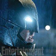 """Ben Affleck, de """"Batman V Superman"""", está confirmado na direção do novo filme solo do Homem-Morcego"""
