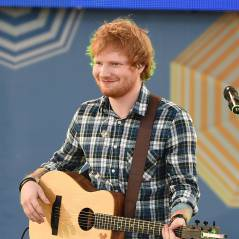 "Ed Sheeran entra para o Guinness World Records com a música ""Thinking Out Loud"""