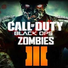 """Trailer de """"Call of Duty: Black Ops III"""" mostra mais detalhes do mapa bônus """"The Giant"""""""