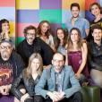 Logo depois de reformar a programação, a MTV Brasil acabou... Tá certo isso produção?