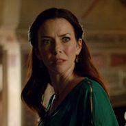 """Em """"The Vampire Diaries"""": na 7ª temporada, três atrizes são escaladas para novas vilãs!"""