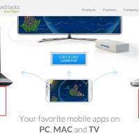 Como usar o MomentCam no computador? Veja como usar o aplicativo de caricaturas no PC