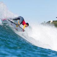 Gabriel Medina eliminado e tudo o que rolou no final de semana de decisão do Mundial de Surf 2015