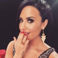 """Demi Lovato libera prévia do clipe de """"Cool For The Summer"""" e ganha muitos elogios no Instagram"""