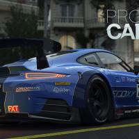 """Em """"Project CARS"""": versão para Wii U é cancelada e novidades sobre DLC inpirado na montadora Audi"""