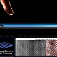 iPhone 6 e Galaxy S6 em perigo? Novo touchscreen com leitor de digital ameaça o sensor dos devices