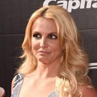 Britney Spears está em dúvida: sair em turnê ou renovar contrato de shows em Las Vegas! E agora?