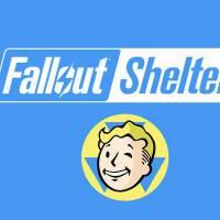 """Versão de """"Fallout Shelter"""" para Android será lançada em agosto de 2015"""