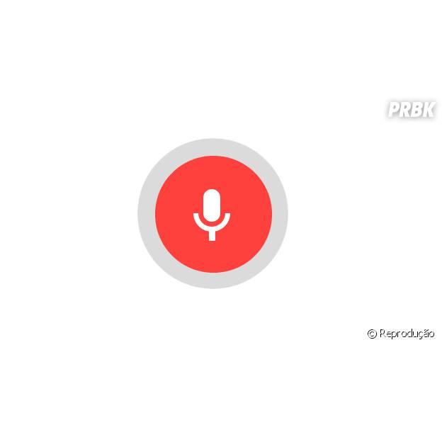 Whatsapp, no Android, passa a enviar mensagens pelo comando de voz. Entenda!