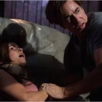 """De """"Sobrenatural: A Origem"""": saiba tudo sobre essa trama horripilante, com fotos, trailer e detalhes"""