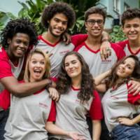 """Novela """"Malhação"""" lança concurso para fãs participarem do encerramento da nova temporada"""