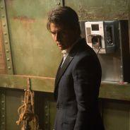 """Sequência """"Missão Impossível 5"""", com Tom Cruise, é o novo líder de bilheteria nos EUA"""