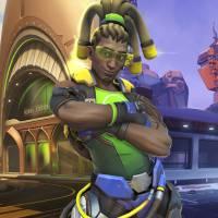 """Shooter """"Overwatch"""" terá personagem brasileiro e afrodescendente: veja o trailer!"""