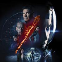 """Filme """"Ender's Game - O Jogo do Exterminador"""" estreia com história futurística"""