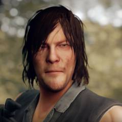 """Conheça """"The Walking Dead: No Man's Land"""": mobile game oficial da série, produzido pela emissora AMC"""